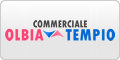 www.commercialeolbiatempio.it