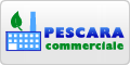 www.commercialepescara.it