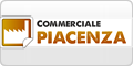 www.commercialepiacenza.it