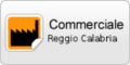 www.commercialereggiocalabria.it