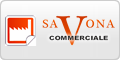 www.commercialesavona.it