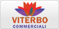 www.commercialeviterbo.it