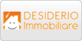 www.desiderioimmobiliare.it/
