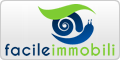 www.facileimmobili.it