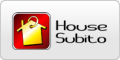 www.housesubito.it