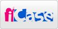 www.icase.it/