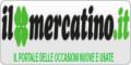 www.ilmercatino.it/