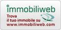 www.immobiliweb.com/