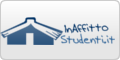 Inaffittostudenti.it