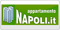 www.napoliappartamento.it