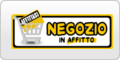 Negozioinaffitto.it