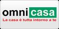 www.omnicasa.it