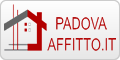 www.padovaaffitto.it