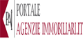 /www.portaleagenzieimmobiliari.it