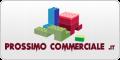 www.prossimocommerciale.it