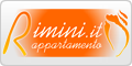 www.riminiappartamento.it