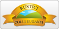 www.rusticicollieuganei.it