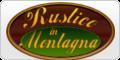 www.rusticoinmontagna.it
