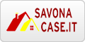 www.savonacase.it
