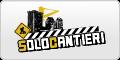 www.solocantieri.it