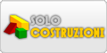 www.solocostruzioni.it