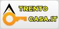 www.trentocasa.it