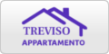 www.trevisoappartamento.it