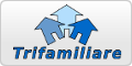 www.trifamiliare.it