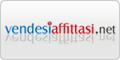 www.vendesiaffittasi.net/