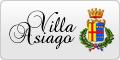www.villaasiago.it