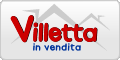 www.villettainvendita.it